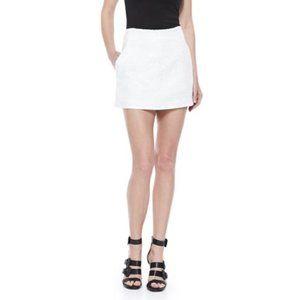Theory | Lacey B Ivona Skirt